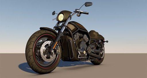 site motos de leilão